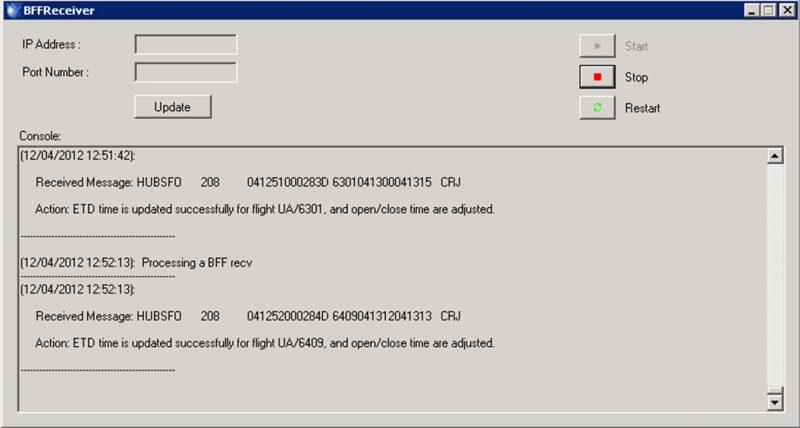 product-unibff-img1