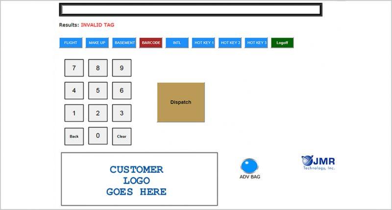 product-unimanualencode-img1