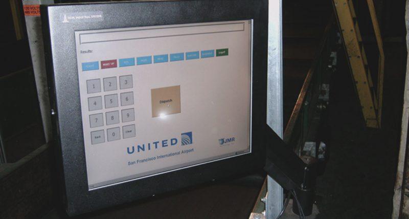 product-unimanualencode-img3